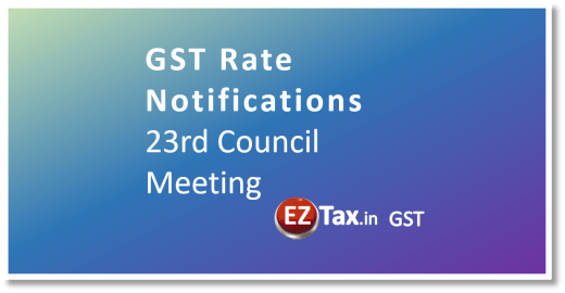 GST-rate-notifications