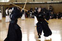 北海道高校選抜