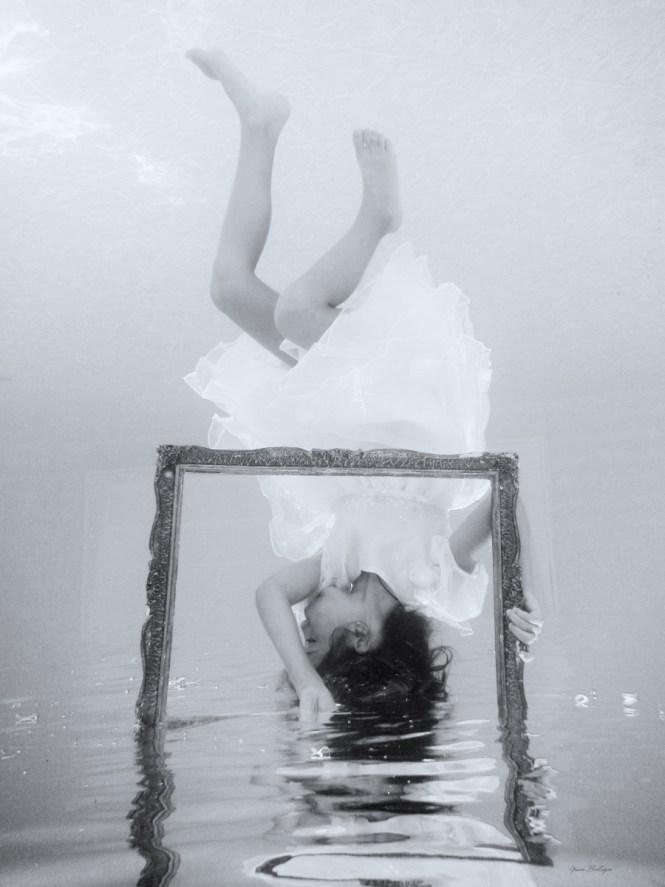 fotografie subacvatica