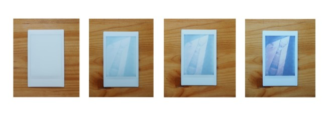 stages_instax