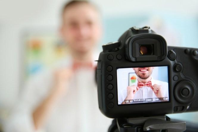 echipamente foto-video