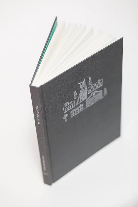 cărțile