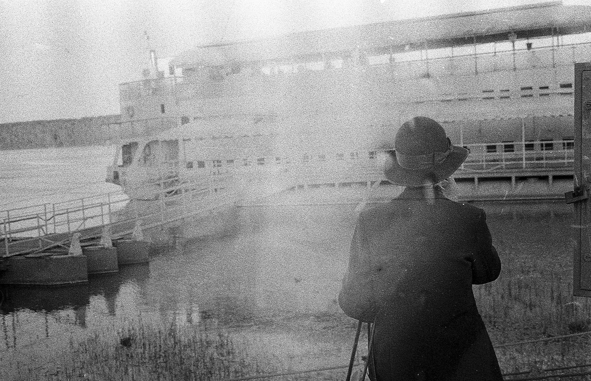 ziua artei fotografice în românia