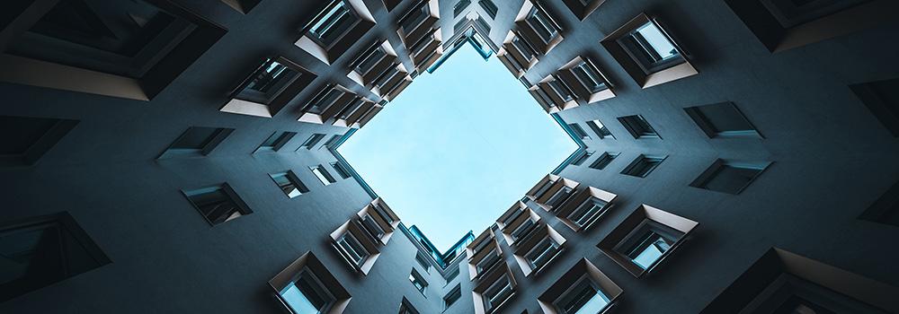 Mike Will – Folosirea obiectivelor superangulare în arhitectură