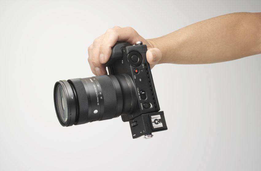 Cum alegi cele mai bune obiective pentru o cameră foto mirrorless?