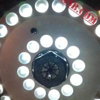 Eclairage Machines outils pour 3,74 Euro