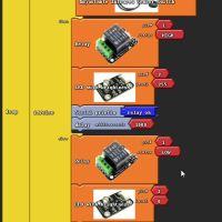 ArduBlock: Programmation Arduino en mode Graphique !