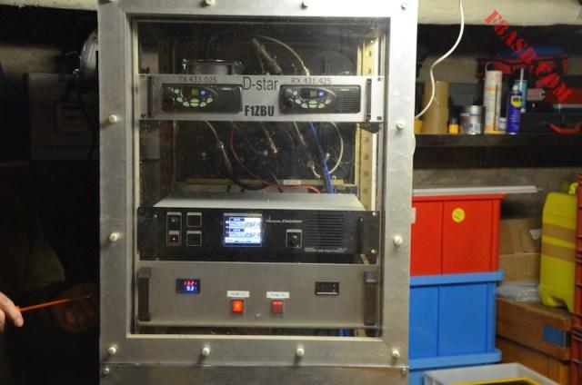 c_relais10