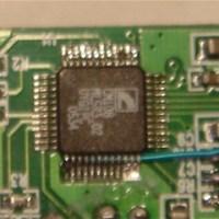CM108: Dans une carte son USB à moins de 3 euro, on a des surprises !