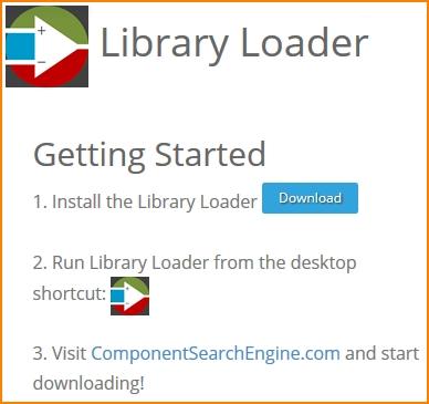 samacsys_libraryloader2