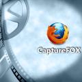 CaptureFox