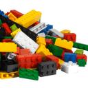 microservices-lego