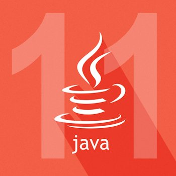 A Java 11 migration successful story | CarmaBlog