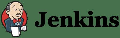 Logo Jenkins