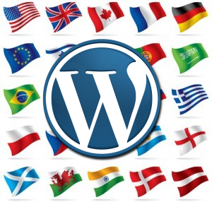 qTranslate - WordPress multilingue