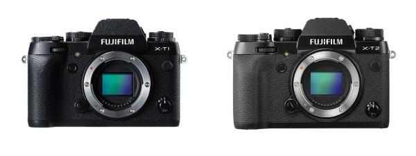 x-t1-vs-x-t2-front