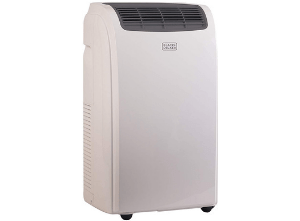 air-conditioner-portable-black-and-decker-bpact08wt.png product photo