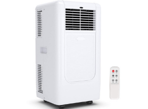 air-conditioner-portable-costway.png product photo