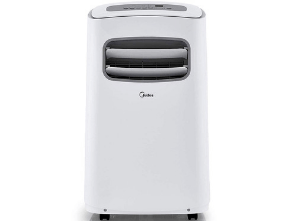 air-conditioner-portable-midea.png product photo
