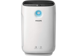 air-conditioner-portable-philips.png product photo