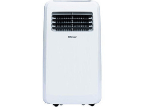 air-conditioner-portable-shinco-spf2-08c.png product photo