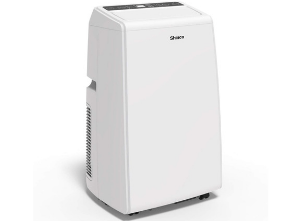air-conditioner-portable-shinco-sps5-08c.png product photo