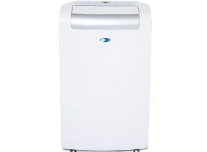air-conditioner-portable-whynter-arc-148ms.png product photo