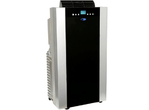 air-conditioner-portable-whynter-arc-14s.png product photo