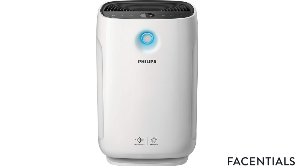 air-conditioner-portable-philips.jpg product photo
