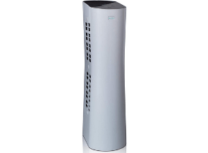 best-air-purifier-for-mold-alen-paralda.png product photo