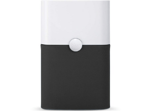 best-air-purifier-for-mold-blueair-blue.png product photo