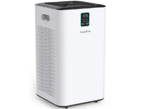 best-air-purifier-for-mold-inofia.png product photo