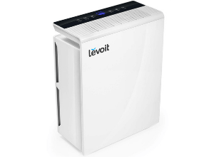 best-air-purifier-for-mold-levoit-lv-pur131.png product photo