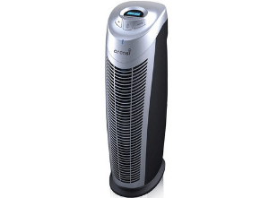 best-air-purifier-for-mold-oransi-finn.png product photo