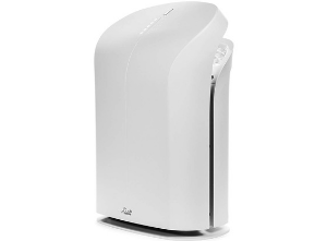 best-air-purifier-for-mold-rabbit-air-biogs-2.0.png product photo