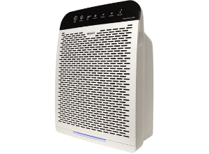 best-air-purifier-for-mold-whirlpool.png product photo