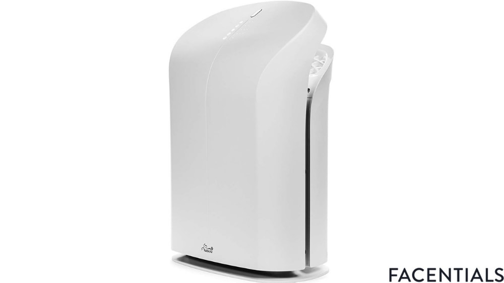 best-air-purifier-for-mold-rabbit-air-biogs-2.0.jpg product photo