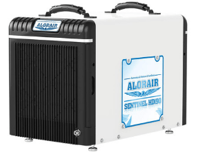basement-dehumidifiers-alorair.png product photo