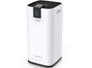basement-dehumidifiers-colzer.png product photo