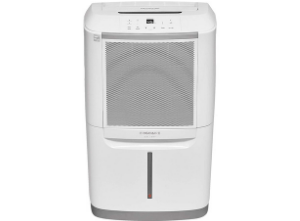 basement-dehumidifiers-frigidaire.png product photo