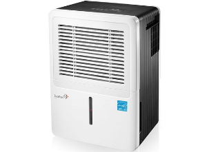 basement-dehumidifiers-ivation.png product photo