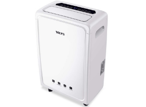 basement-dehumidifiers-tolys.png product photo