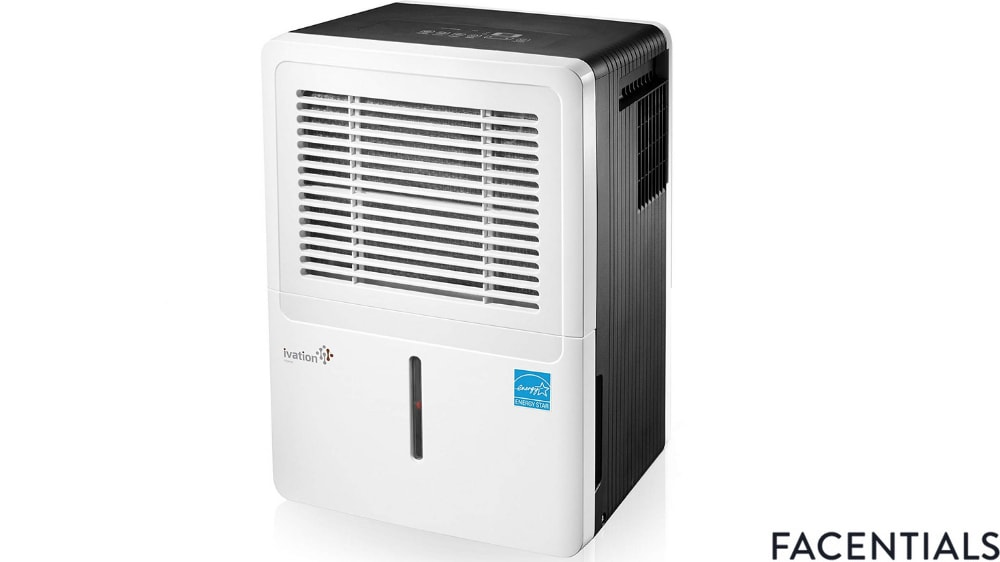 best-basement-dehumidifiers-ivation.jpg product photo