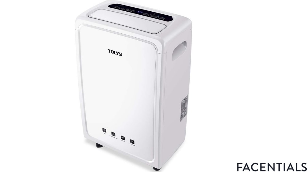 best-basement-dehumidifiers-tolys.jpg product photo
