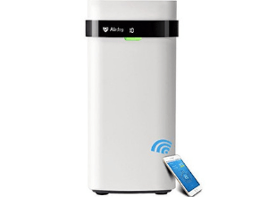 best-air-purifiers-for-home-airdog.png product photo