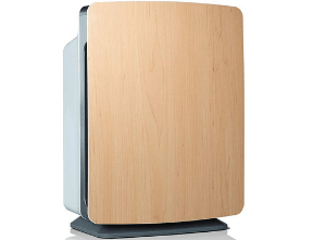best-air-purifiers-for-home-alen-breathesmart-fit50.png product photo