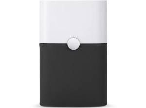 best-air-purifiers-for-home-blue-pure.png product photo