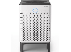 best-air-purifiers-for-home-coway-airmega-300-smart.png product photo