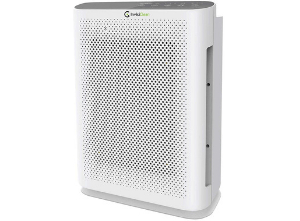 best-air-purifiers-for-home-invisiclean.png product photo