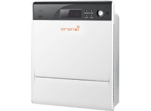 best-air-purifiers-for-home-oransi.png product photo